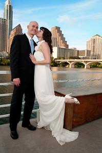 Capital Cruises Weddings