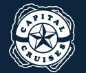 Capital Cruises